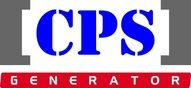 Capital Power Solutions